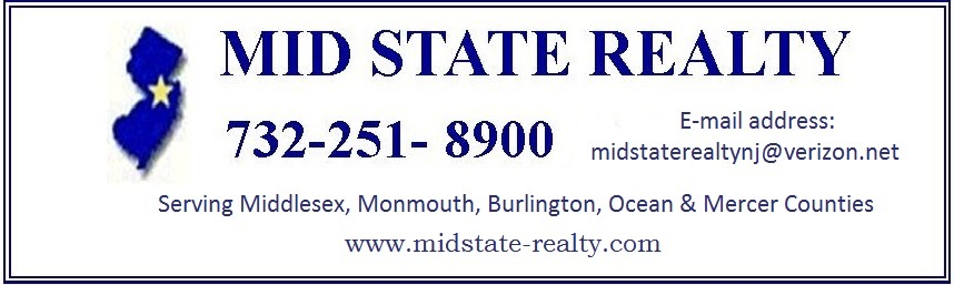midstate logo header 1.jpg